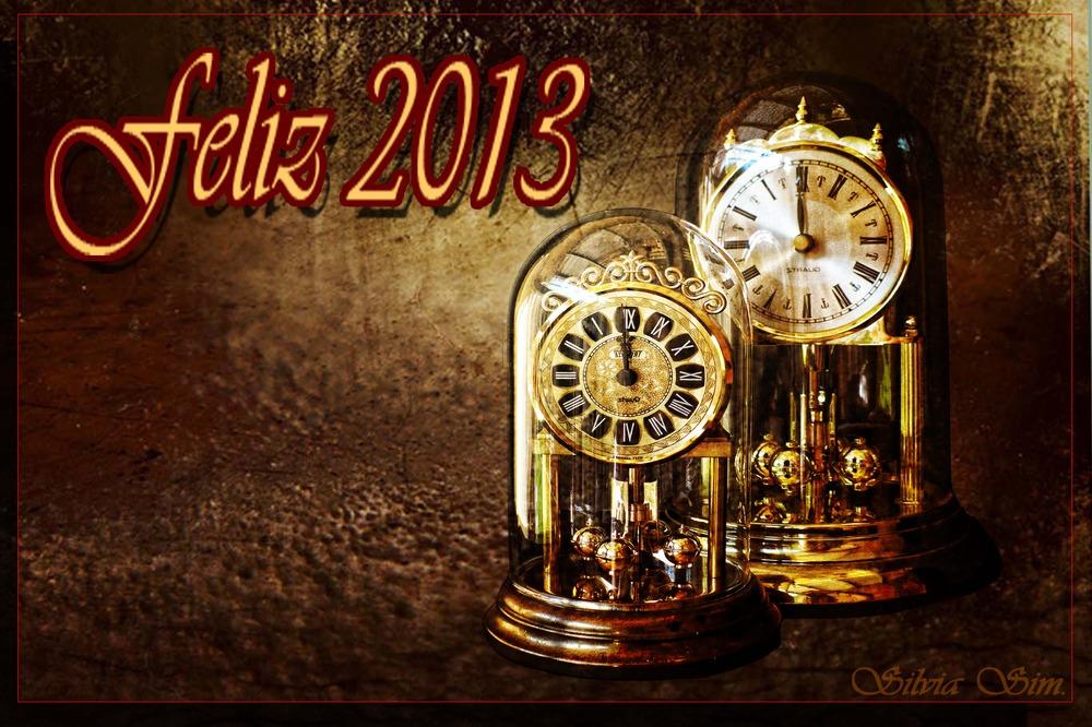 feliz-2013-a29858489.jpg