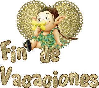 Fin_vacaciones