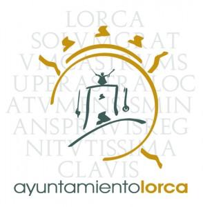 LogoAytoVertical_color