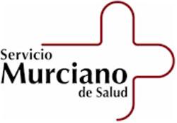 SERVICIO MURCIANO